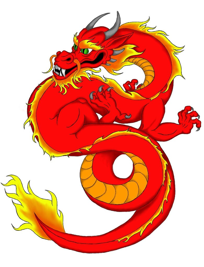 Chinese dragon drawing free download best chinese dragon drawing 781x1024 chinese dragon biocorpaavc