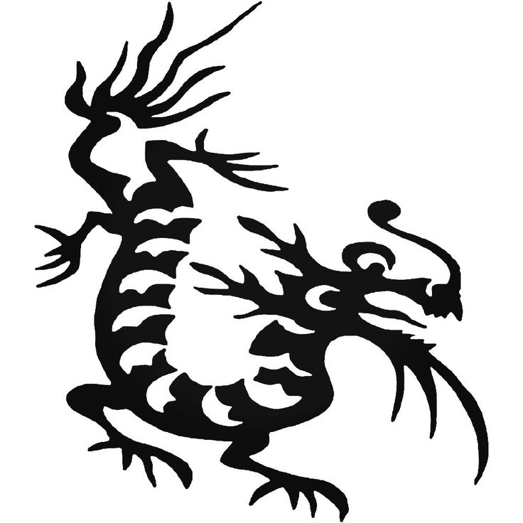 736x736 Best Chinese Dragon Ideas Chinese Dragon Art