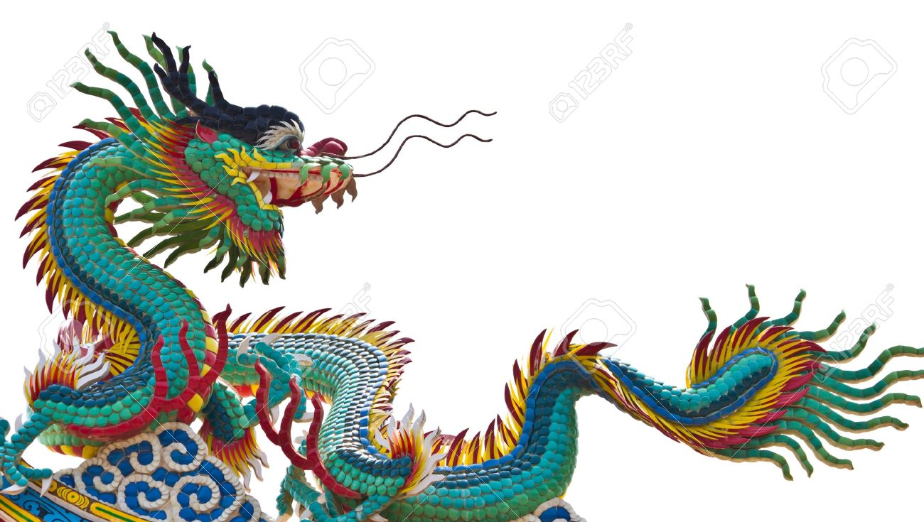 1300x735 Chinese Dragon (5) Dragon Chinese Dragon, Dragons