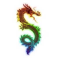 200x200 Download Chinese Dragon Free Png Photo Images And Clipart Freepngimg