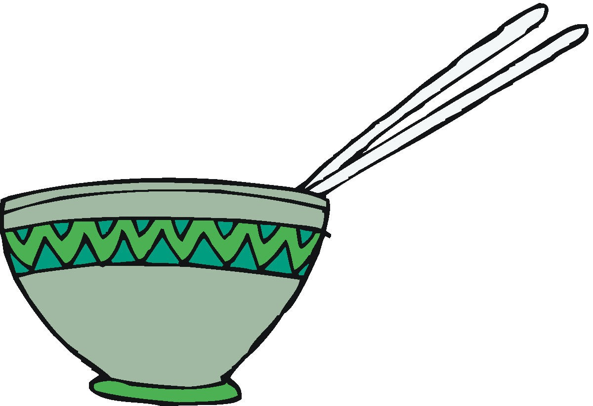 1200x823 Chinese Food Clipart