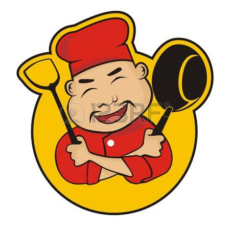 450x441 Cooking Clipart