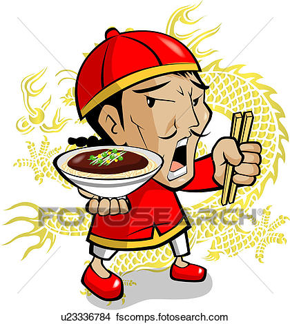 420x470 Drawings Of Noodle, Chinese, Holding, Food, Chinese Restaurant