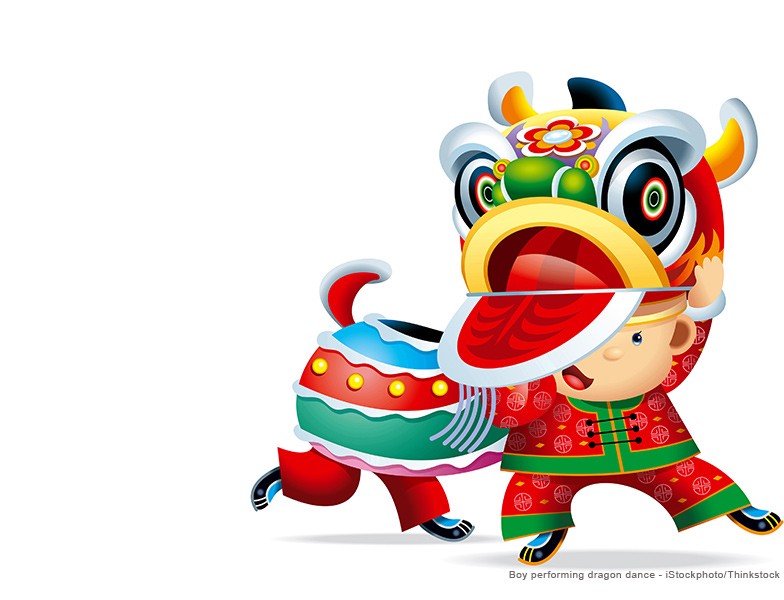 784x600 Graphics For Chinese New Year Animated Graphics