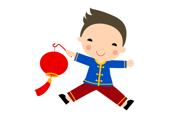670x415 Things To Do During Chinese New Year With Kids