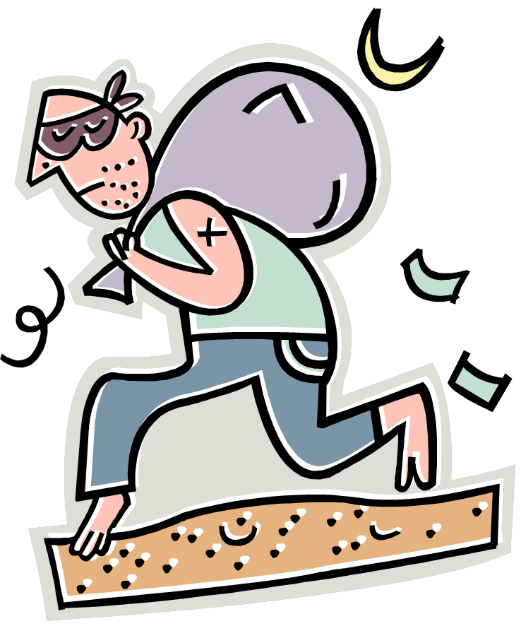 738x886 Scam Alert Chipotle Credit Card Breach