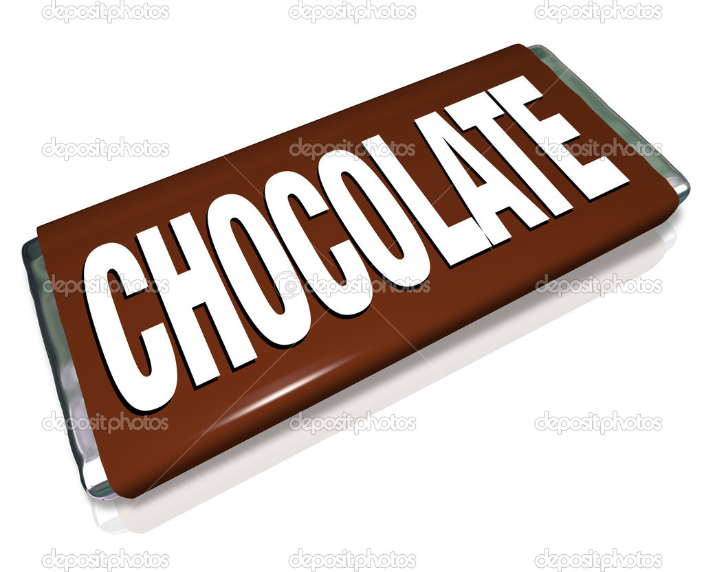 1024x833 Candy Bar Clipart Sweet Chocolate