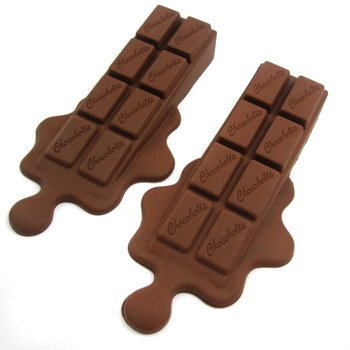 350x350 Chocolate Clipart Melted Chocolate