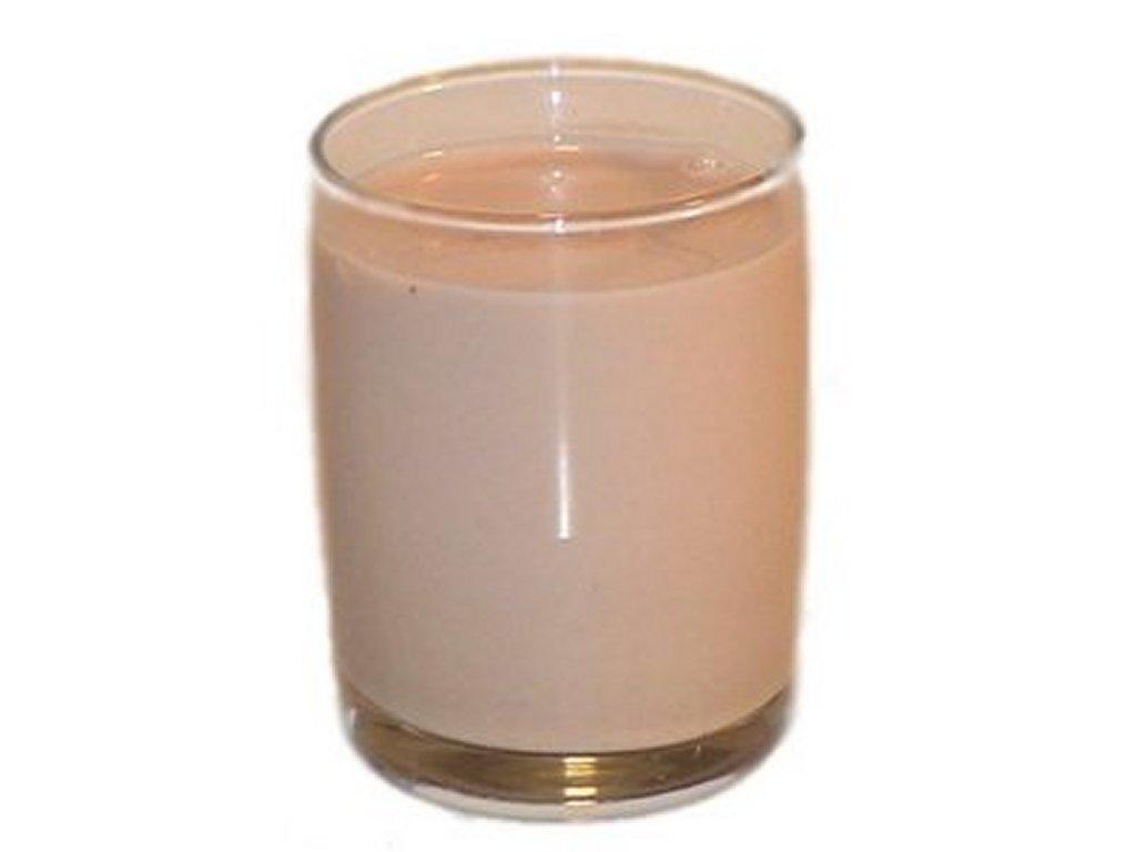 1024x768 Milk Chocolate Bar Clipart