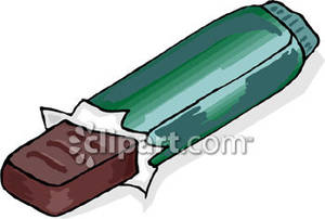 300x202 Candy Bar Clipart Dark Chocolate