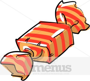 300x270 Hard Candy Clipart Candy Images