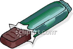 300x202 Chocolate Bar Clipart