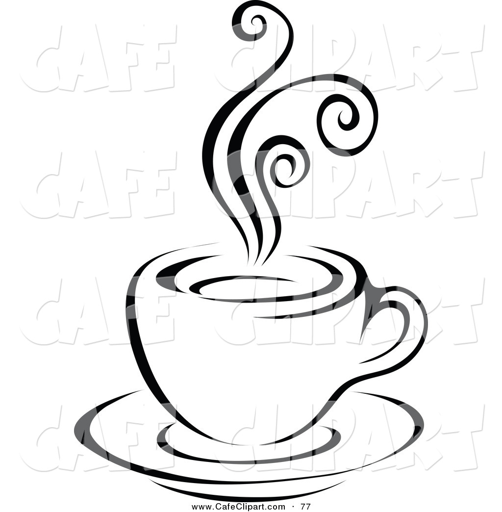 1024x1044 Royalty Free Hot Chocolate Stock Cafe Designs