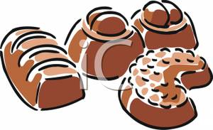 300x183 Chocolate Milk Clipart Free Clipart Images Image