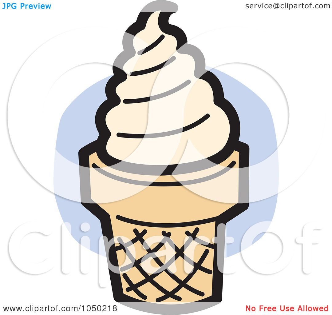1080x1024 Soft Serve Ice Cream Clipart
