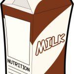 150x150 Chocolate Milk Clipart Chocolate Milk Cartoon Clipart Clip Art