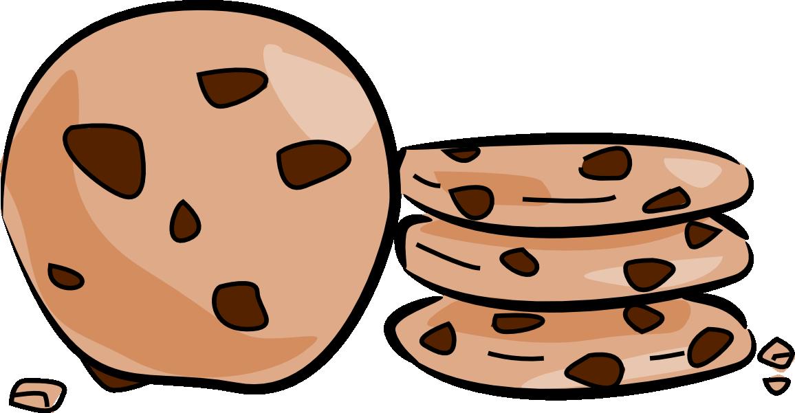 1156x601 Cookie Clipart Png Transparent
