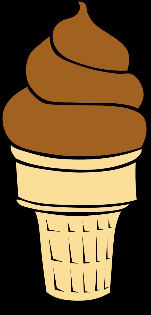586x1221 Dessert Clip Art Free