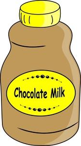 168x300 Milk Png Clip Art