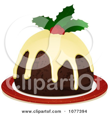 450x470 Frosting Clipart Pudding Cup