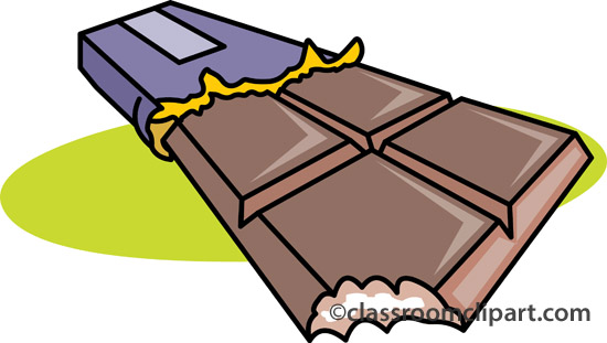 550x311 Graphics For Candy Bars Clip Art Graphics