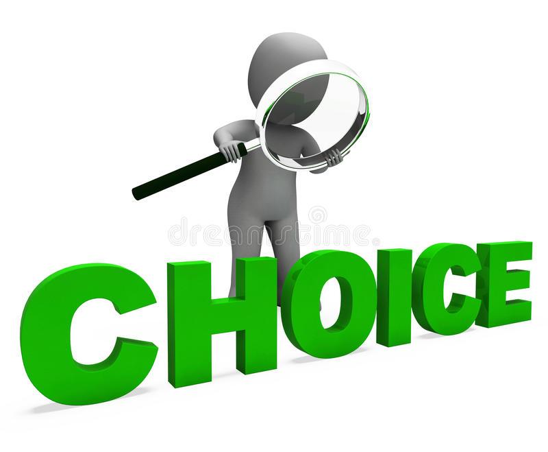 800x659 Choice Clipart Dilemma