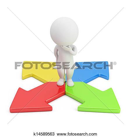 450x470 Choices Clipart