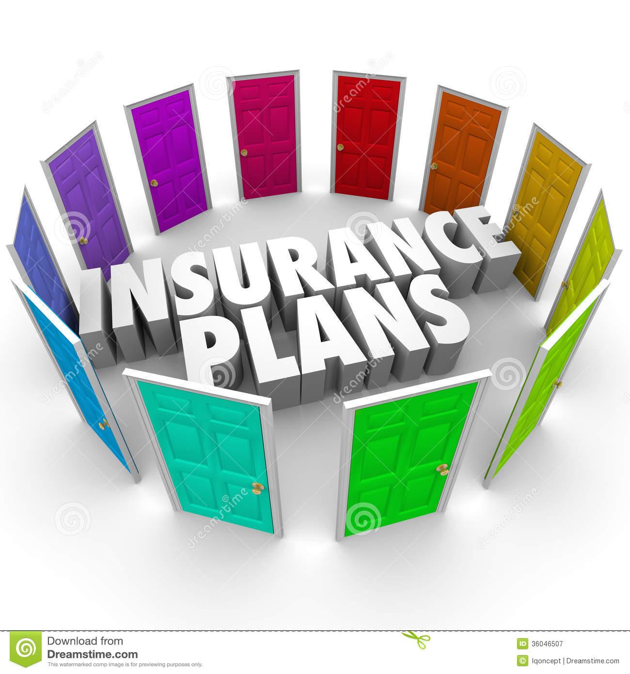 1300x1390 Insurance Images Clip Art