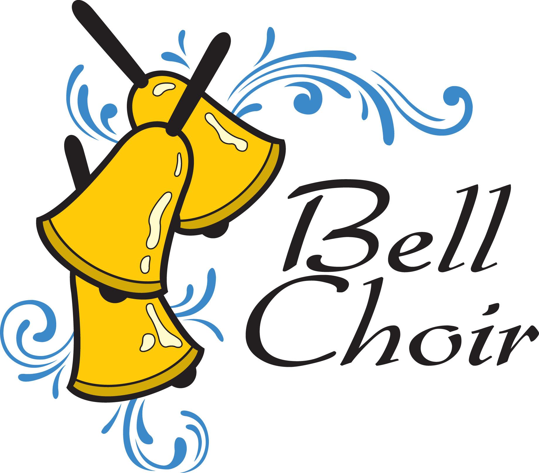 1840x1613 Choir Clipart, Suggestions For Choir Clipart, Download Choir Clipart