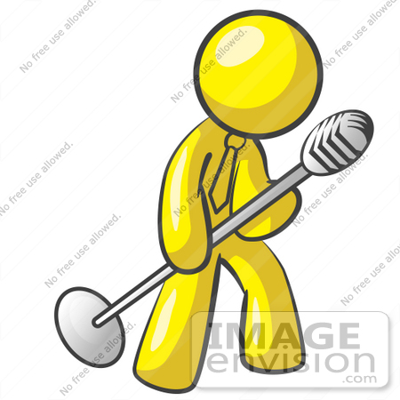 450x450 Singing Clipart, Suggestions For Singing Clipart, Download Singing