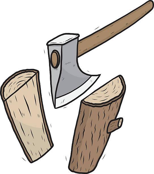 543x612 Wood Clipart Firewood