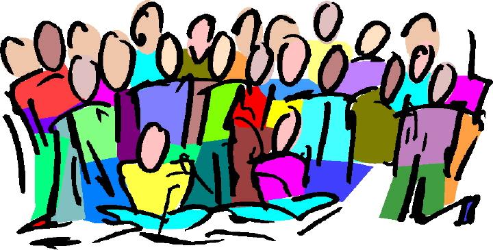 720x365 Free Choir Clipart The Image