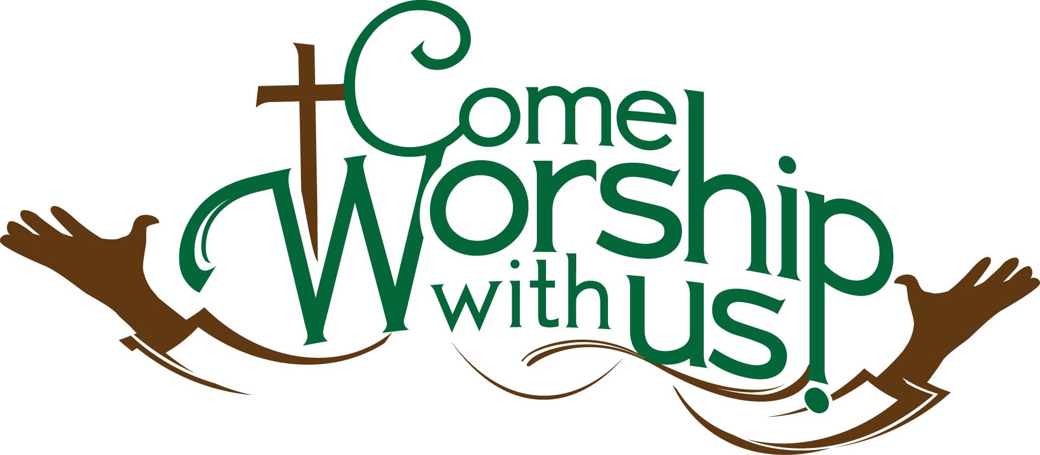 2063x903 Free Christian Clip Art Fellowship Church Cliparts