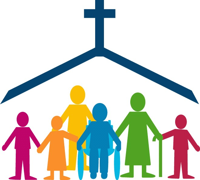 660x594 Graphics For Christian Family Clip Art And Graphics Www