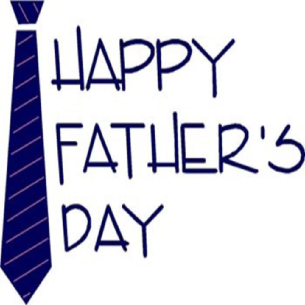 1024x1024 Father S Day Clip Art Free Christian Clipart Panda