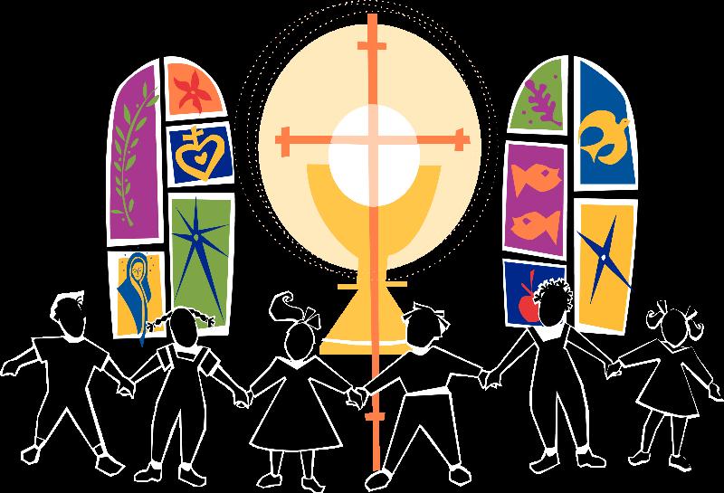 800x545 Religious Clipart Christian Clipart Free Clip Art