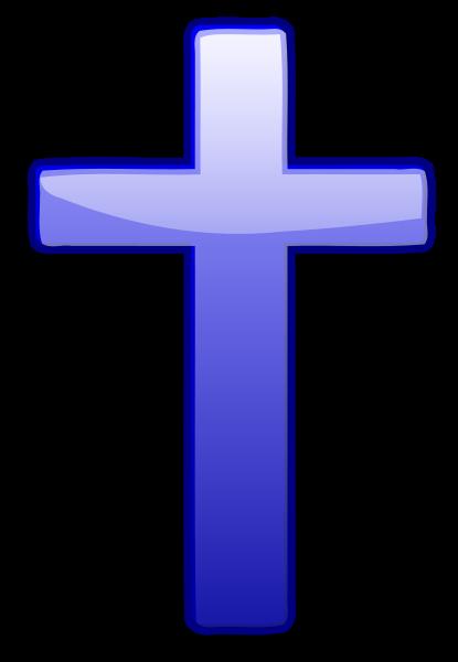415x600 Christian Cross Clipart Many Interesting Cliparts