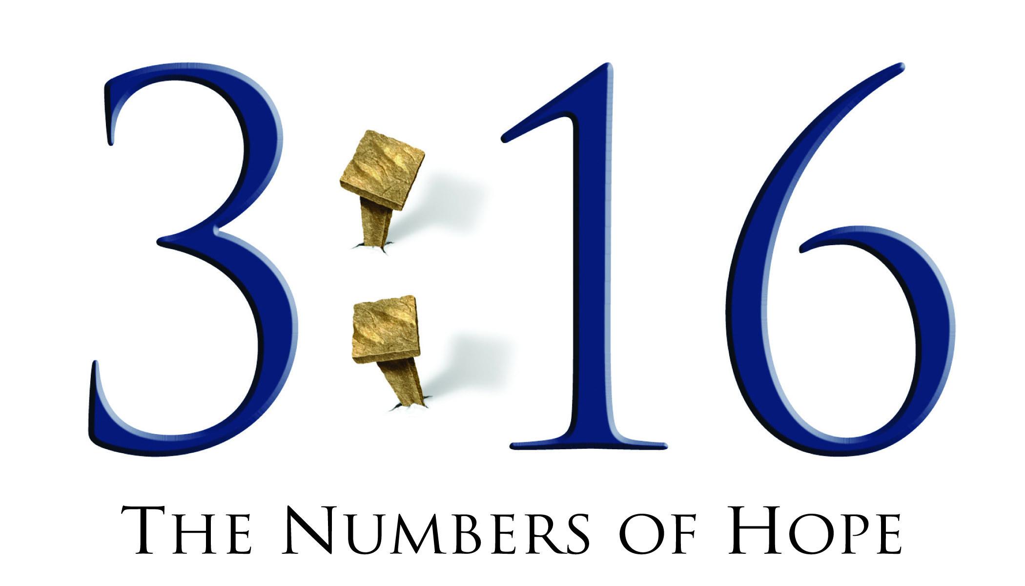 2100x1200 Christian Cliparts Romans