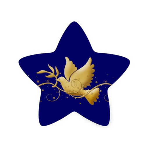 512x512 Peace Dove Clipart Christianity