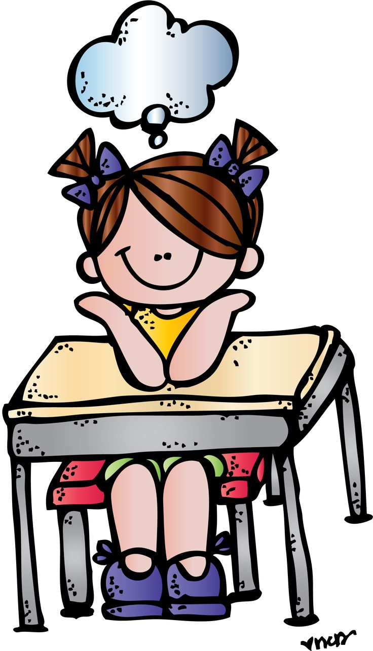 Christian Education Clipart