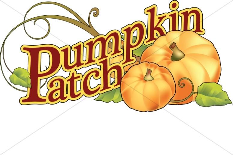 776x517 Christian Pumpkin Clipart
