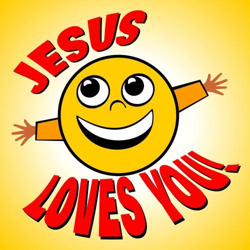 500x500 18 Best Christian Clip Art For Church Bulletins Images