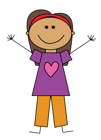 336x467 Happy Day Christian Childcare Christian Child Care Clip Art