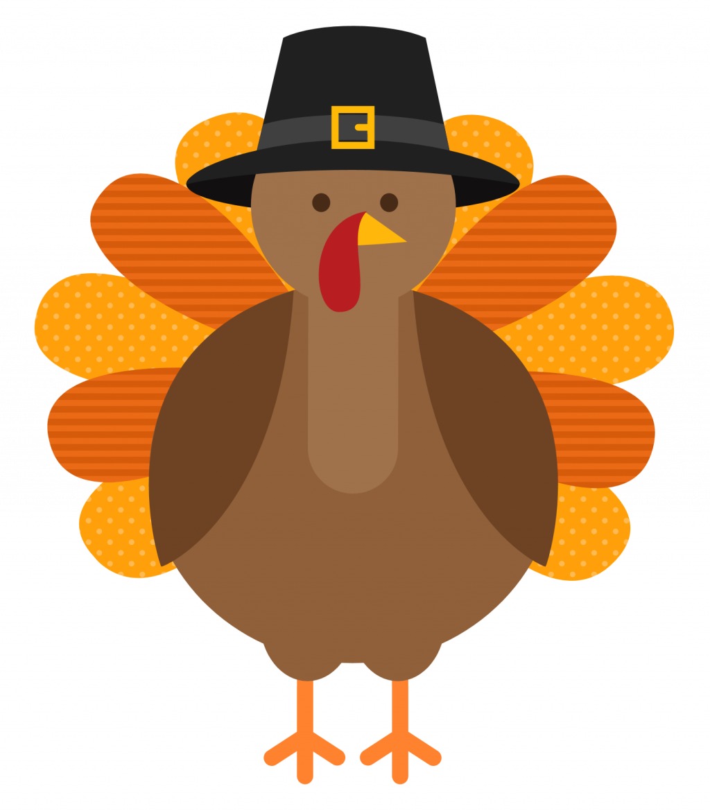 1024x1170 Thanksgiving ~ Awesome Thanksgivingc2a0clip Art Image Ideas Happy