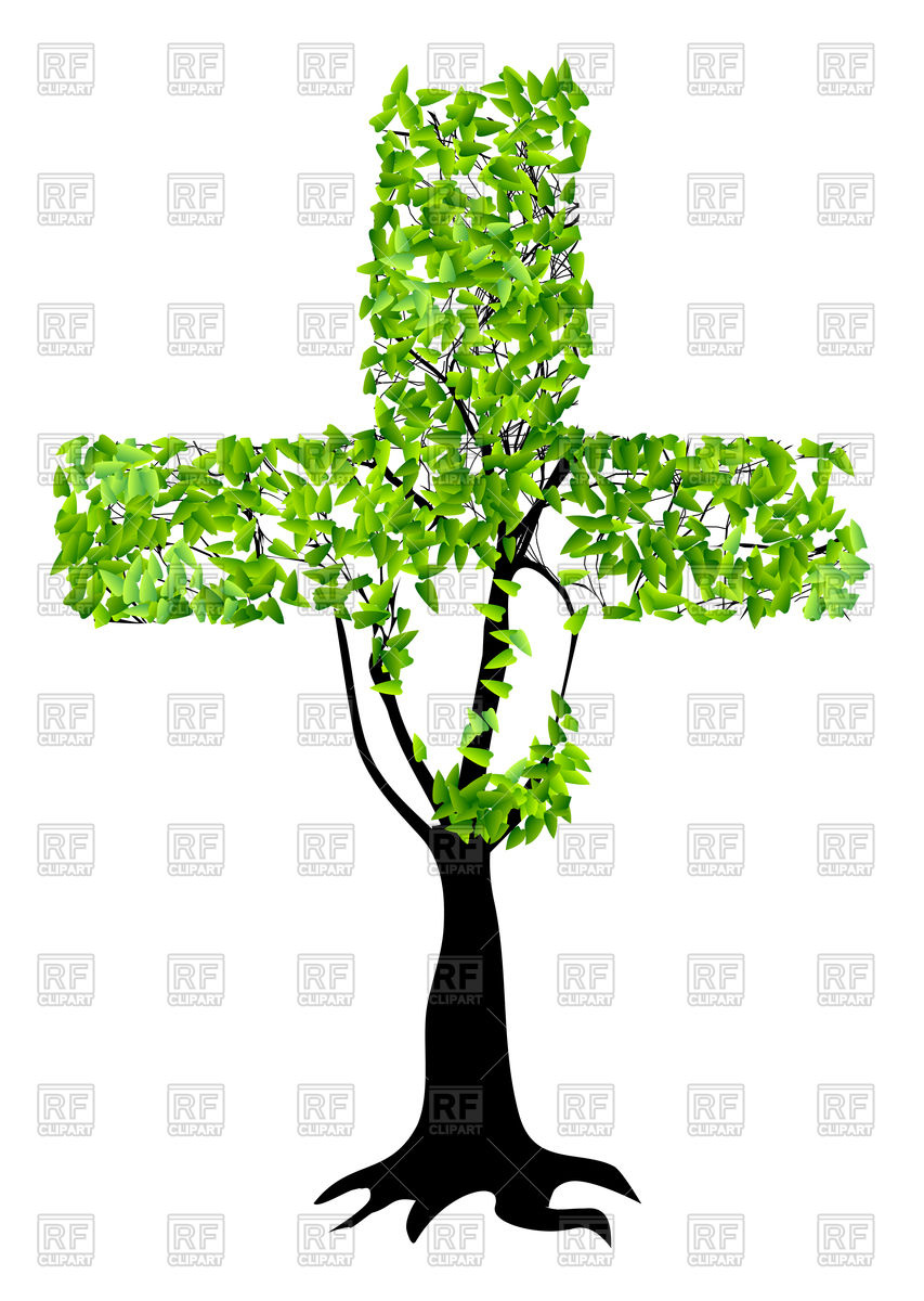 Christian Free Clipart