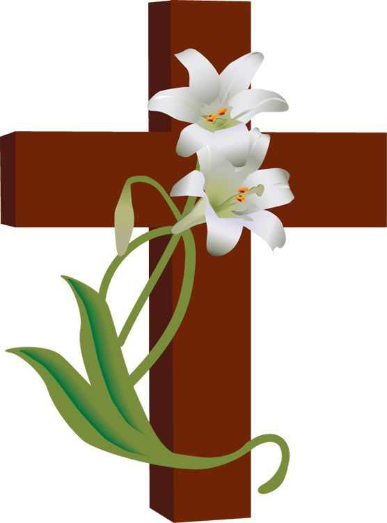 556x750 Funeral Clipart Funeral Cross