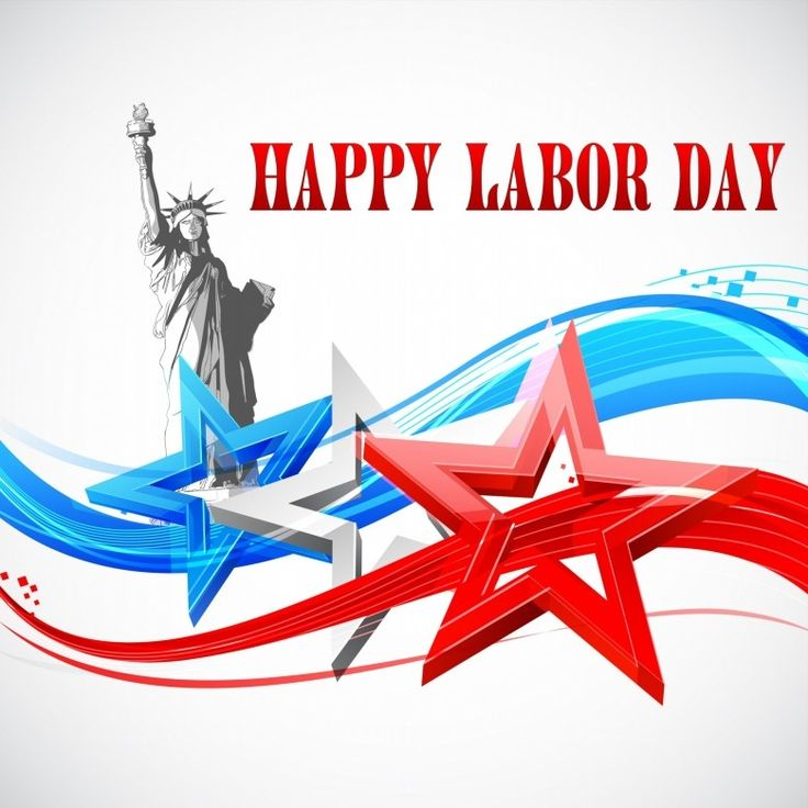 736x736 43 Best Labor Day Quotes Images Happy Labor Day