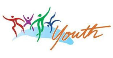 390x201 Christian Youth And Graphics Clipart 2230928