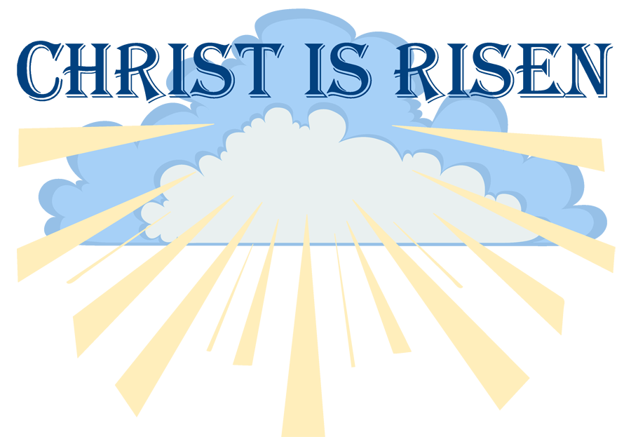 900x623 Free Christian Word Clipart