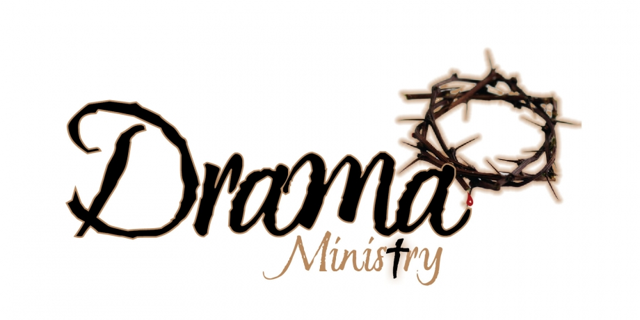920x460 Free Christian Youth Ministry Clipart